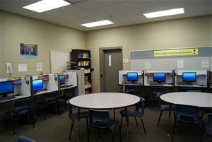 Juvenile Detention Facility | DeSoto County, MS - Official