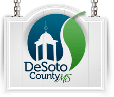 Sheriff's Department | DeSoto County, MS - Official Website