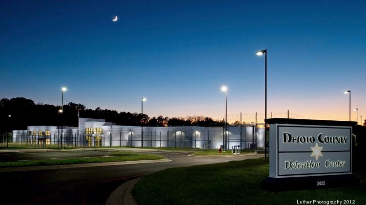 hennipin county adult detention center jpg 422x640