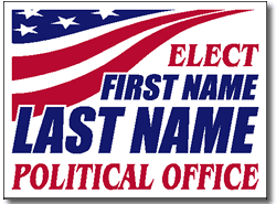 P92_Political_Yard_Signs_Flag_Design