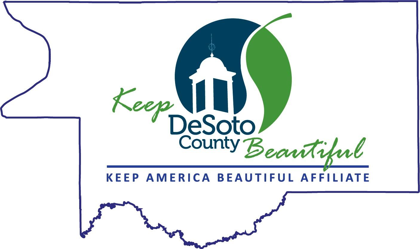 Keep DC Beautiful Logo
