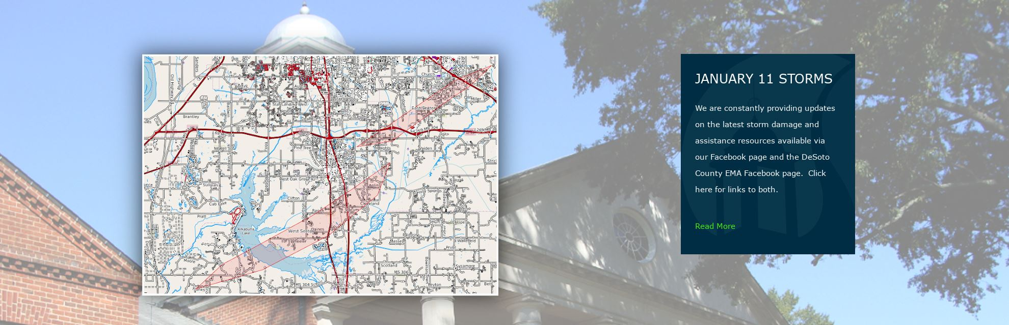 desoto zoning map, desoto county map, desoto parish line map, desoto parish school zone map, desoto traffic map, on desoto county gis map
