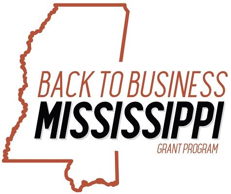 back to business grants