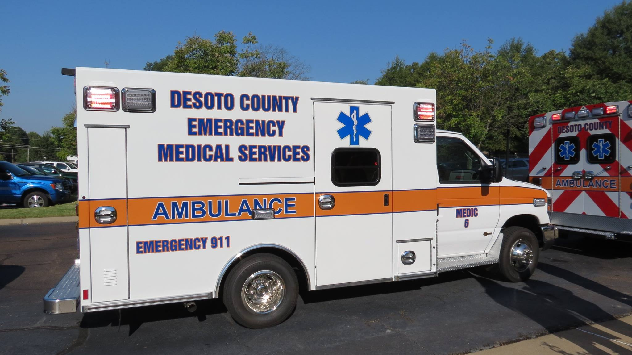 Ambulances_DeSoto County EMA.jpg