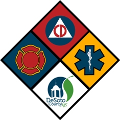 DCES HAZMat Decal (small).jpg